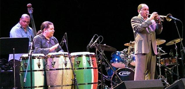 puerto-rico-jazz-jam-2012