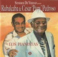 rubalcaba-cesar-pupy-pedroso-los-pianistas-2013