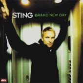 sting-brand-new-day-1999