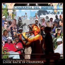 sue-miller-cd-look-back-in-charanaga