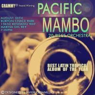 the-pacific-m-orch-grammy-winner-promo