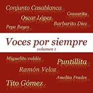 tito-gomez-cd-voces-de-siempre