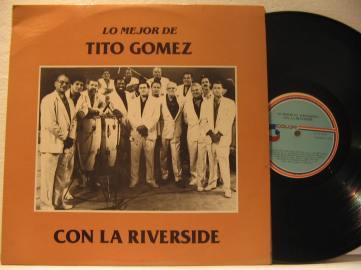 tito-gomez_lo-mejor-con-la-riverside_areito