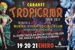 tropicana-en-la-argentina-enero-2017