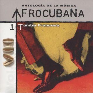 tumba-franc-cd-cover-antologia-de-la-musica-afrocubana-vol-07