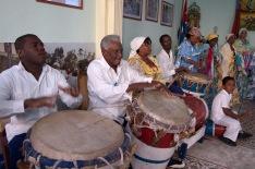 tumba-franc-la-caridad-de-oriente-ofic-conservador-ciudad-santiago-de-cuba-3