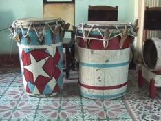 tumba-francesa-tambores