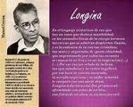 versos-de-longina