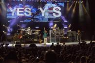 yes-performs-at-the-greek-theatre-in-los-angeles-in-2015