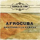 afrocuba-77-cd-santiago-y-la-habana