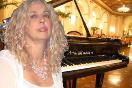 anita-martin-y-su-piano-hotel-nacional-de-cuba