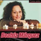 beatriz-marquez-lp-como-antes