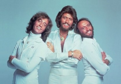 bee-gees-in-blue