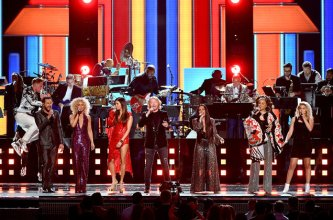bee-gees-tribute-little-big-town-demi-lovato-tori-kelly-andra-day-grammys-show-2017-billboard-1548