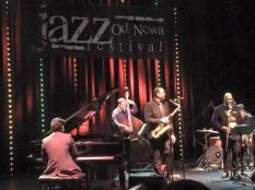 carlos-averhoff-jr-iresi-w-g-osby-jazz-od-nowa-fest-in-torun-poland-feb-27-17