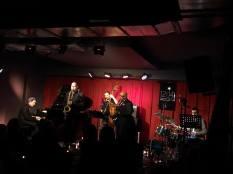 carlos-averhoff-jr-w-iresi-g-osby-12on14-jazz-club-in-poland