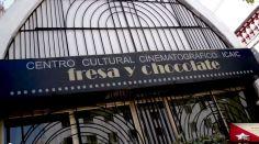 centro-cultural-cinematografico-fresa-y-chocolate