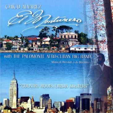 chico-alvarez-c-la-palo-monte-afrocuban-big-band