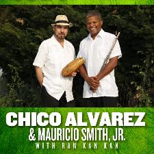 chico-alvarez-c-mauricio-smith-jr