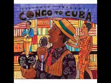 chico-alvarez-on-putumayo-2-congo-to-cuba