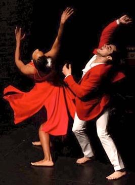 chico-alvarez-w-dance-duo-of-beatrice-y-miguel-celebrates-birthday-70