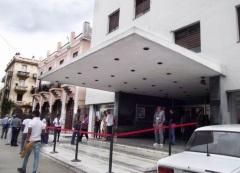 cinemateca-de-cuba-sala-charles-chaplin-sede-festival-int-nuevo-cine-lat