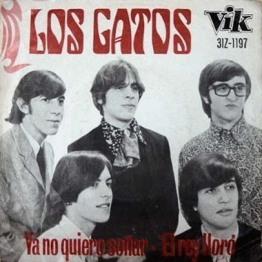combo-los-gatos-argentina-1967