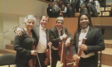cuarteto-cubano-en-la-orquesta-sinfonica-de-valencia