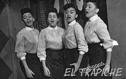 cuarteto-original-las-d-aida-tomada-de-el-trapiche