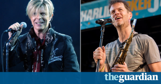 david-bowie-and-donny-mccaslin
