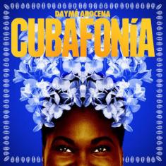 dayme-arocena-cd-cubafonia-c-flores