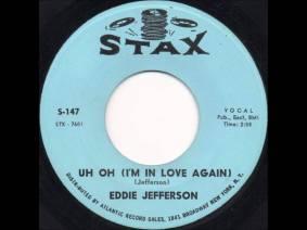 eddie-jefferson-on-stax-records