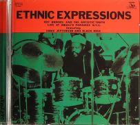 eddie-jefferson-opens-show-for-drummer-roy-brooks
