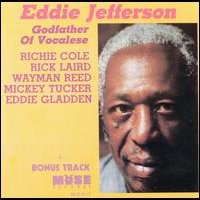 eddie-jefferson-the-godfather-of-vocalese-w-r-cole