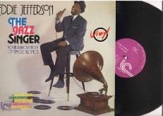 eddie-jefferson-the-jazz-singer-lp