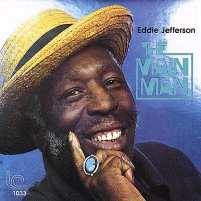 eddie-jefferson-the-main-man-w-hat-1