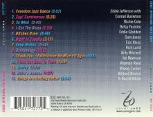 eddie-jefferson-vocalease-back-lp-cover