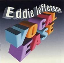 eddie-jefferson-vocalease-in-colour