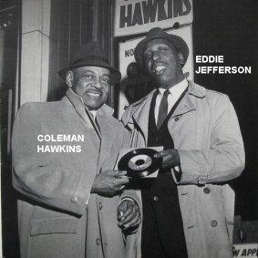 eddie-jefferson-w-coleman-hawkins-45-rpm