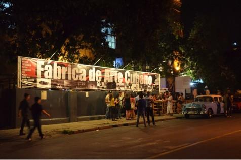 fabrica-de-arte-cubano-blog-habana-por-dentro-foto-dazra-novak-1