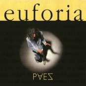 fito-paez-disco-euforia-unplugged-argentina