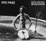 fito-paez-rock-and-roll-revolution-super-flaquisimo