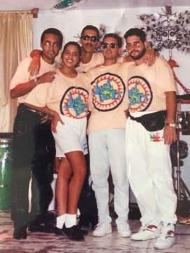 gabriel-hdez-cancun-93