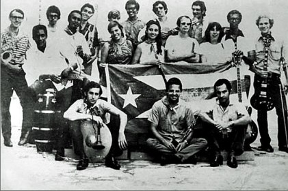 grupo-de-exp-s-del-icaic-gesi