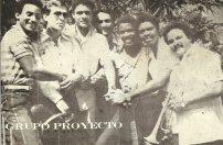 grupo-proyecto-2-b-y-negro