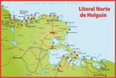 holguin-cuba-map-en-colores