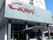 hotel-capri-nh