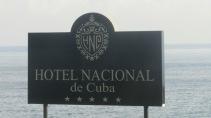 hotel-nacional-de-cuba-logo