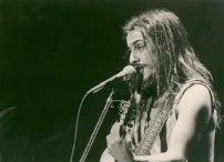 j-c-baglietto-en-1982-buen-hippie-argentino