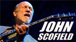 john-scofield-1